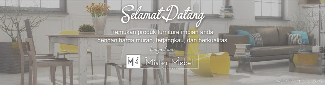 slider mister mebel, logo mister mebel, logo mebel jepara, logo furniture, logo furniture jepara, mister mebel,